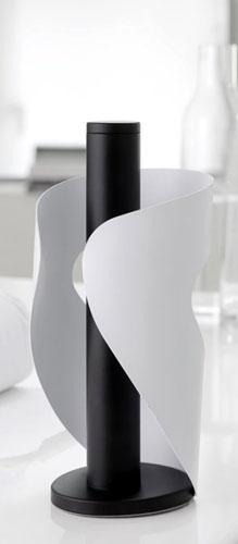 k chenpapierhalter k chentuchst nder k chenrollenhalter. Black Bedroom Furniture Sets. Home Design Ideas